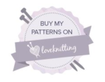 loveknitting.com