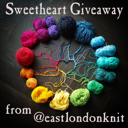 sweetheart_giveaway_by_eastlondonknit-small